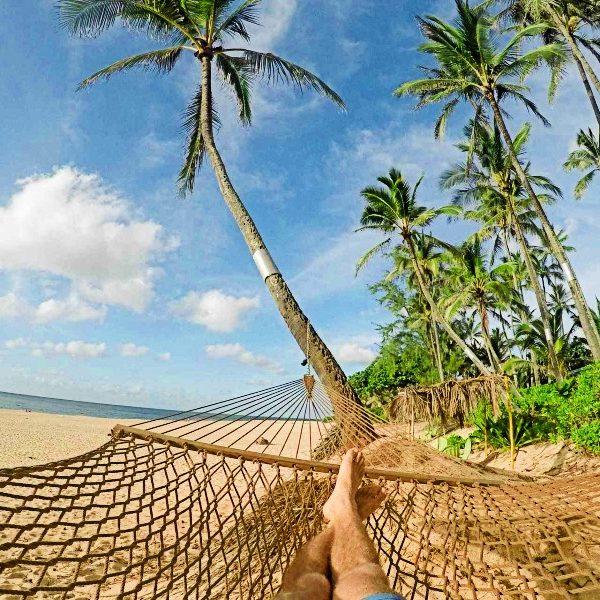 Goa Feiertage