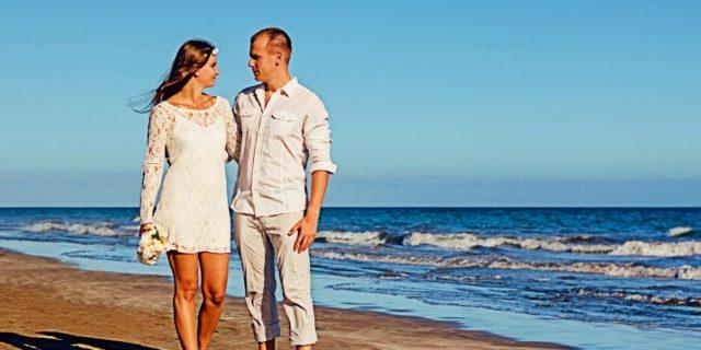 Andaman and Nicobar Islands Honeymoon