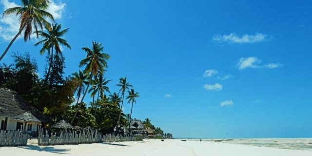 Best Time to Visit Andaman and Nicobar
