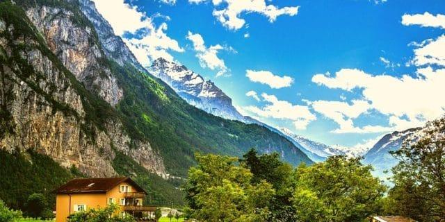 Himalayan Tour