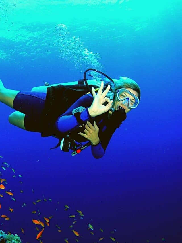Top 10 Exciting Things to Do in Andaman