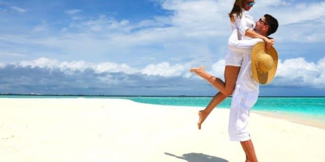 lakshadweep island tour package