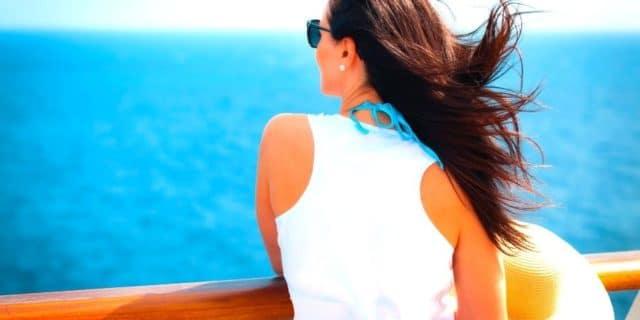 Lakshadweep Cruise Samudram Package