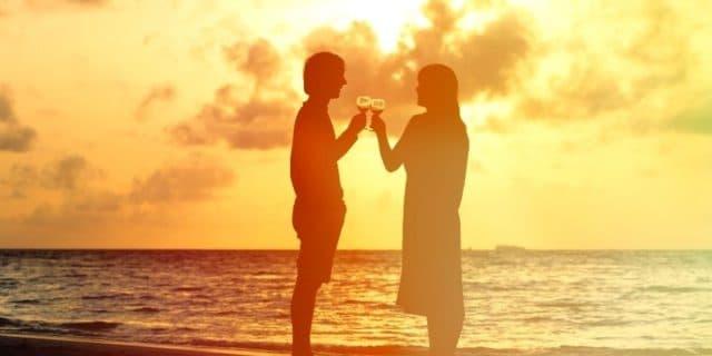 Lakshadweep Tourism Honeymoon Packages