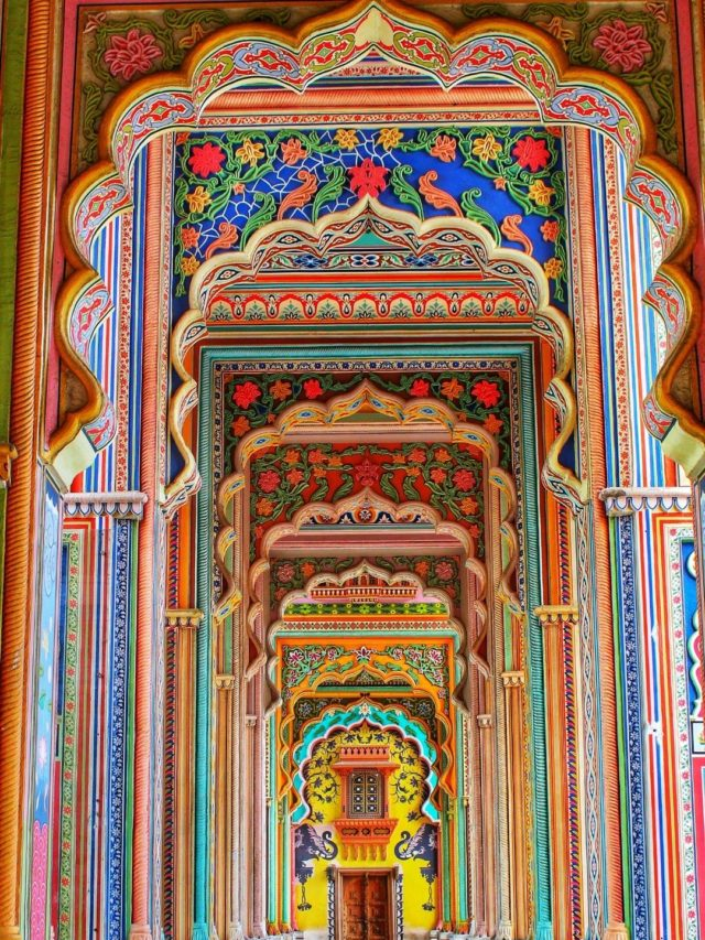 Top 10 Travel Tips for Rajasthan Tour