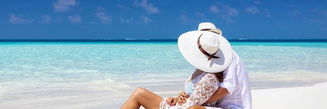 Lakshadweep Honeymoon Cost