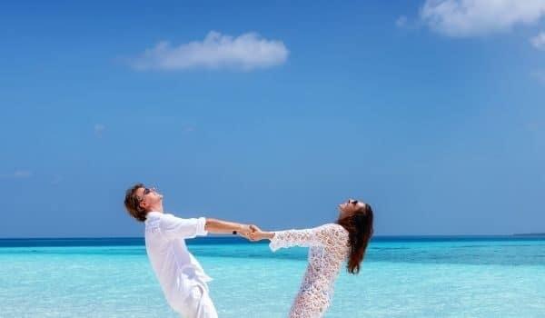 lakshadweep honeymoon packages