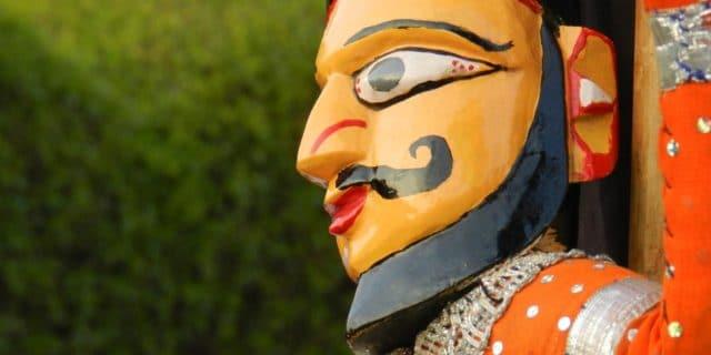 turismo jaipur