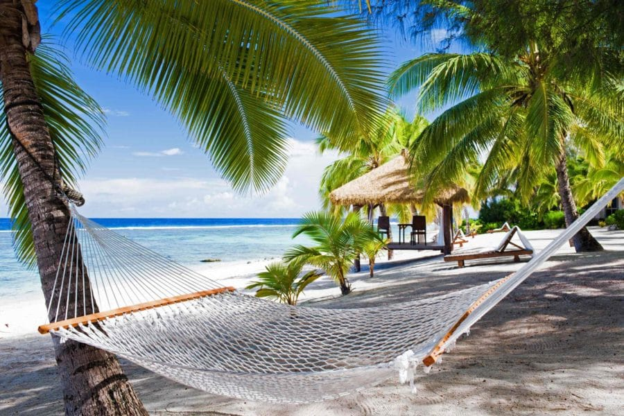 how to get to lakshadweep
