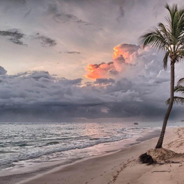 Andaman Urlaubspakete