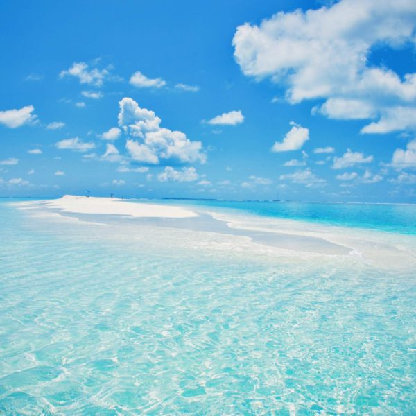 Best Island in Lakshadweep for Honeymoon