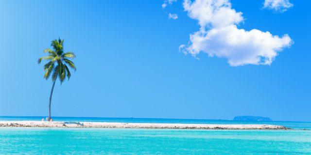 islas laccadive