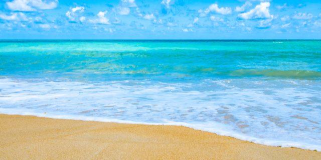 playa lakshadweep