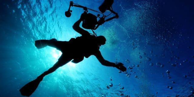 lakshadweep scuba diving cost