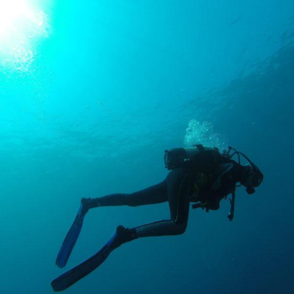 deportes acuáticos lakshadweep