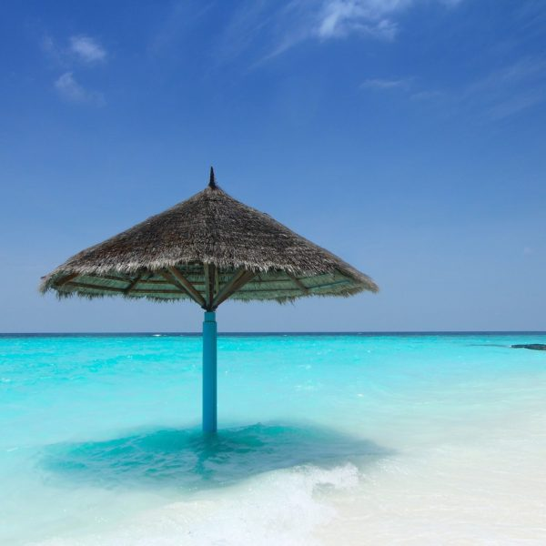 playa lakshadweep