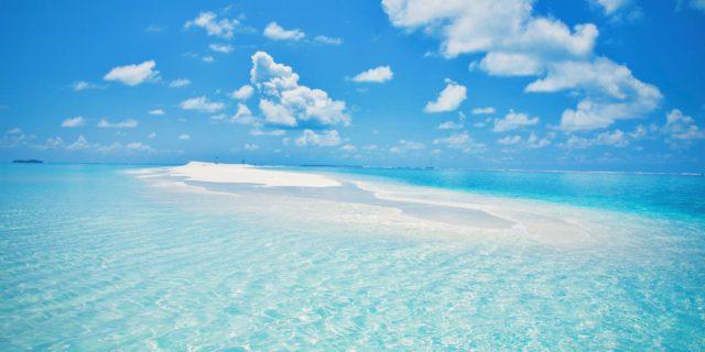paquete turístico de la isla lakshadweep