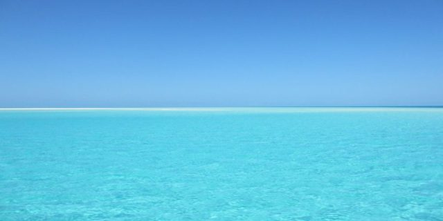 sports lakshadweep tourism packages